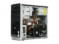 HP Desktop PC Pavilion a6010