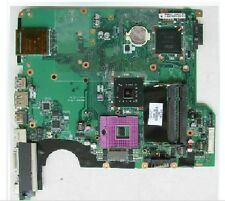 TESTED!!! HP PAVILION DV5 1235DX  INTEL GENUINE MOTHERBOARD => 504642-001