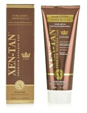 Xen Tan absolute luxe Dark Lotion