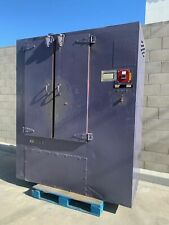 Despatch V Series Batchlaboratorydrying Oven To 500 240v 3 Phase