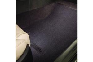OEM 2020 2019 Kia Optima CARPET FLOOR MATS SET Complete Carpeted Mat Set