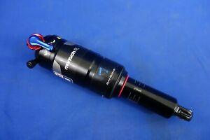 Rock Shox Monarch RL Debon Air Rear Shock 210mm x 60mm, 210x60 Trek Slash