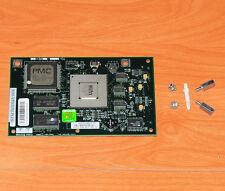 Cisco AIM-VPN/EPII-PLUS for 2800, 3800, 2600XM, 3700 Routers 6MthWty Inv