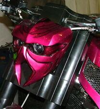 motorrad tuning f r streetfighter f r scheinwerfer g nstig. Black Bedroom Furniture Sets. Home Design Ideas