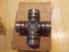 NORS 1960 1961 FORD FALCON UNIVERSAL JOINT