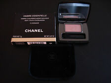 Chanel Ombre Essentielle Soft Touch Eyeshadow 72 Nomade NIB