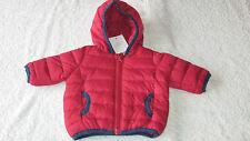 Nylon NEXT Coats, Jackets & Snowsuits (0-24 Months) for Boys