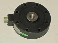 LEBOW LOAD CELL Mod. 3173-1K 1,000  LBS
