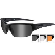 Wiley X Fitness Sunglasses