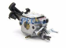 Zama CARB C1M-EL37B Carburetor Husqvarna 445E 450E 450 II Chainsaw U CCA15