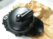 SUZUKI DS80 RM50 RM80 nos clutch cover 1979-80   11341-46000