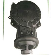 66T 2 Stroke 40HP 40X Yamaha outboard engine motor Recoil starter pull starter
