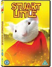 Stuart Little - DVD 2015 - Brand NEW and Sealed