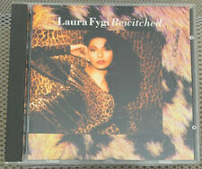 Laura Fygi Bewitched CD 1992