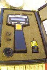 ametek 1726 digital tachometer