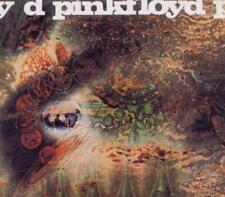 Englische CDs als Neuauflage vom Pink Floyd's Musik
