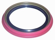 Wheel Seal fits 1970-1992 Pontiac Firebird Grand Prix Bonneville,Catalina  POWER