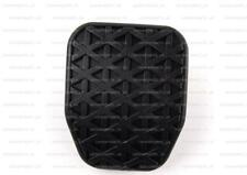 GENUINE BMW E87 E46 E90  Rubber Pad Brake Pedal Manual Transmission 35211160422