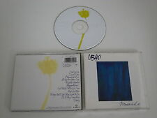 UB40/PROMISES AND LIESVIRGIN 0777 7 88229 2 9+DEP INTERNATIONAL DEPCD 15 CD