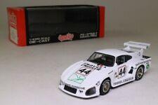 Quartzo 3013; Porsche 935 K3; 1980 24h Le Mans; Lovett; RN44; Excellent Boxed