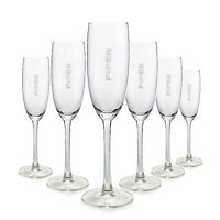 Longdrinkglas NEU Gläser Markenglas 6 x Cana Rio Cocktailglas 0,3l Glas