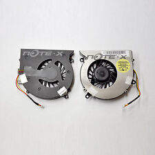 FAN for ACER Aspire DC280003L00