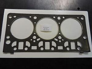 BULK ROL Head Gasket HG34325 for Dodge 3.9L 239 CID V6