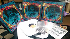 DR. JOHN High Priest of Psychedelic Voodoo LP Box Set Lim. Edt. Tipitina Orleans