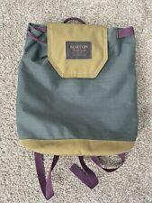 Burton Backpack Small