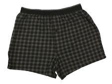 Marks and Spencer Men's Underwear