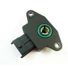 226201F700 NEW Throttle Position TPS Sensor FOR Hyundai Kia Saab 0280122014