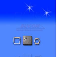 Asus K52 K52N K52JC K52JR K52DE K52DR K52J X52 X52D X52JR Singola Tasto Chiave