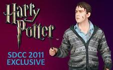 Harry Potter_NEVILLE LONGBOTTOM Mini Bust_Exclusive Limited Edition # 142 of 550