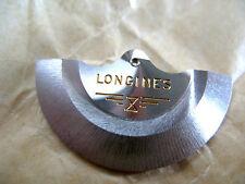 LONGINES 501  AUTOMATIC ROTOR PART 1143