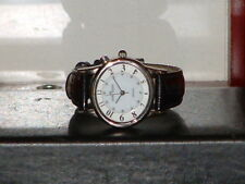 Pre-Owned Women's Anne Klein 10/7161 Dress Quartz Analog Watch