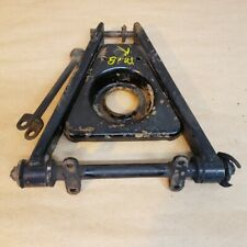 MG MGB Original Front Suspension Lower Wishbone Control Arm Assembly RH OEM