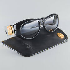 Vintage sunglasses Gianni Versace 424 col. 852 Excellent condition