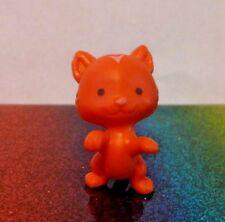 Twozies Season 1 SWIFTI FOX Orange Mint OOP