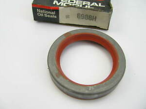 National 6988H FRONT Auto Trans Oil Pump Seal