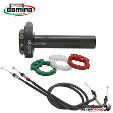 Domino Massimo Throttle Controller 3332.03