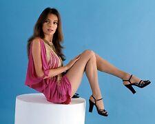 """Jacqueline Bisset 10"""" x 8"""" Photograph no 1"""