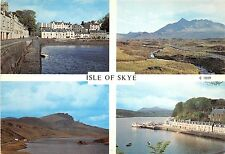 B87513 isle of skye scotland