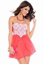 Lace Summer/Beach Dresses