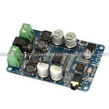 TDA7492P 25W+25W Bluetooth Sans-Fil V2.1 Récepteur Audio Amplificateur Planche