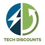 Tech Discounts