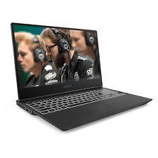 "New listing Lenovo Legion Y540 15.6"" Gaming Laptop i7-9750H 8Gb 512gb ssd Gtx1650 81Sy0091Us"