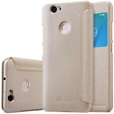 Nova Synthetic Leather Mobile Phone Cases/Covers