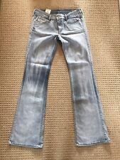 """Diesel Jeans 31"""" Waist"""