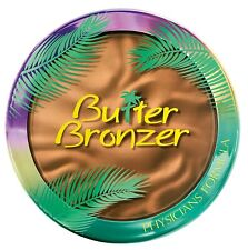 Physicians Formula Butter Bronzer ~ Choose Your Shade