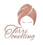 terri_towelling